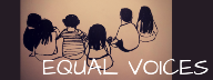 Equal Voices