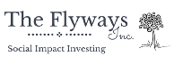 Emerging (Stories): The Flyways, Inc.