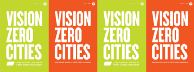 Vision Zero Cities Journal