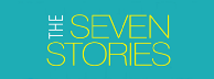 The Seven Stories