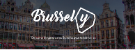Brussely