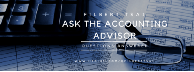 Ask the Accounting Advisor #PH