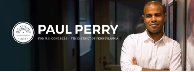 Paul Perry for Congress