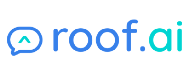 Roof.ai—Real Estate Marketing & Technology