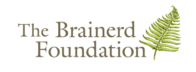 The Brainerd Foundation