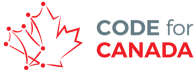Code for Canada