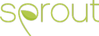 Sprout Solutions Release Notes