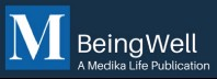 BeingWell