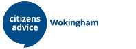 Citizens Advice Wokingham