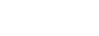 Finding The Inspiration Factor— The Official Mathspace Blog