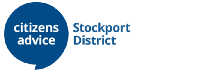 Citizens Advice Stockport