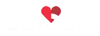 Zoosk Engineering