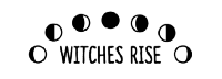 WITCHES RISE
