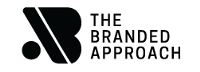 The Branded Approach