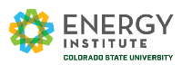 The Energy Institute at Colorado State University