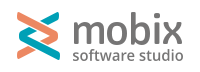 Mobix Software Studio Reports