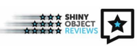 Shiny Objects Reviews