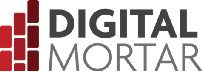 DigitalMortar