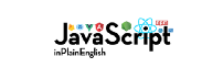 JavaScript in Plain English