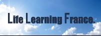 Life Learning France