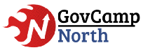 GovCamp | North