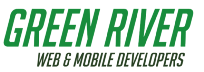 Green River Web & Mobile Developers