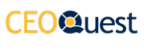 CEO Quest Insights