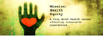 Mission: Health Equity
