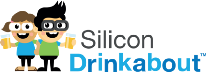 Drinkabout . Thinkabout . Writeabout