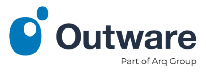Outware Mobile - Part of Arq Group