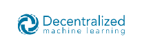Decentralized Machine Learning