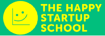 The Happy Startup School
