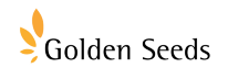 Golden Seeds Blog