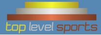 Top Level Sports