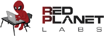 Red Planet Labs