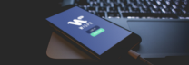 Wispr Blockchain Technology
