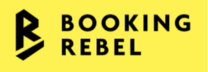 Booking Rebel