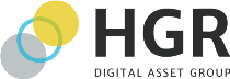 HGR Digital Asset Group