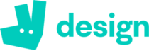 Deliveroo Design
