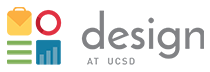 Design at UCSD