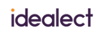 idealect