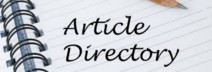 Free Articles Directory