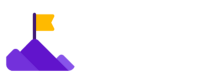 Lets Grow Business