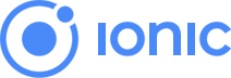 Ionic and the Mobile Web