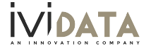 Ividata Group : An Innovation Company