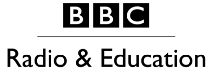 BBC Radio & Education