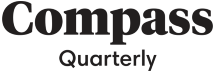 Compass Quarterly