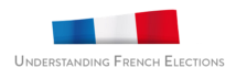 Understanding the French elections