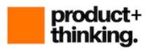 Product Thinking DNA