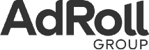 AdRoll Group UX